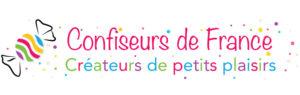 logo - Syndicat des Confiseurs de France