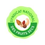 logo - Syndicat National des Fruits Secs