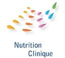 logo - Secteur Nutrition Clinique