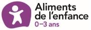 logo - Secteur Français des Aliments de l'Enfance