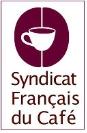 logo - Syndicat Français du Café