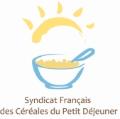 logo - Syndicat Français des Céréales du Petit déjeuner