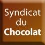 logo - Syndicat du Chocolat