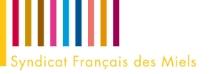 logo - Syndicat Français des Miels